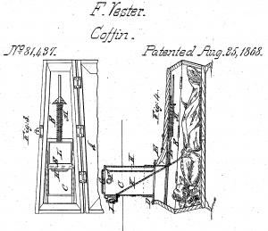 Vesters-Burial-Case-Patent-CROP