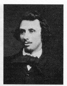 Samuel Beeton, 1860