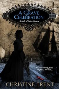a-grave-celebration