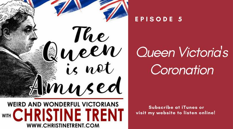 queen-coronation
