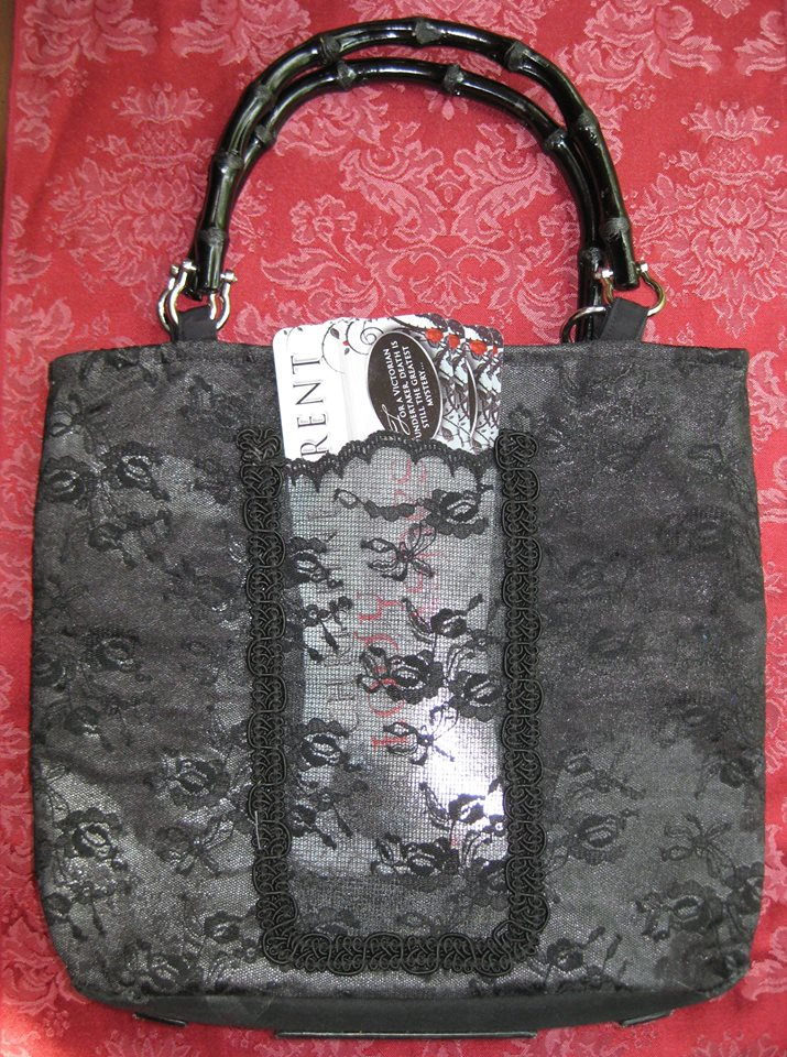 purse-backside