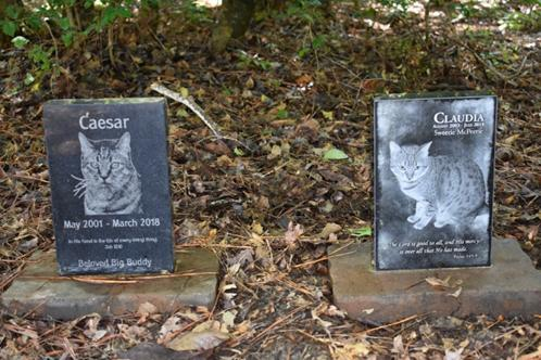 cat-memorials