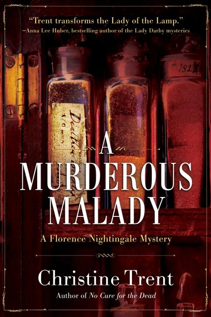 a-murderous-malady
