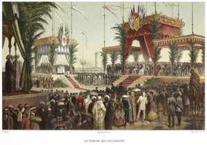 suez-canal-opening