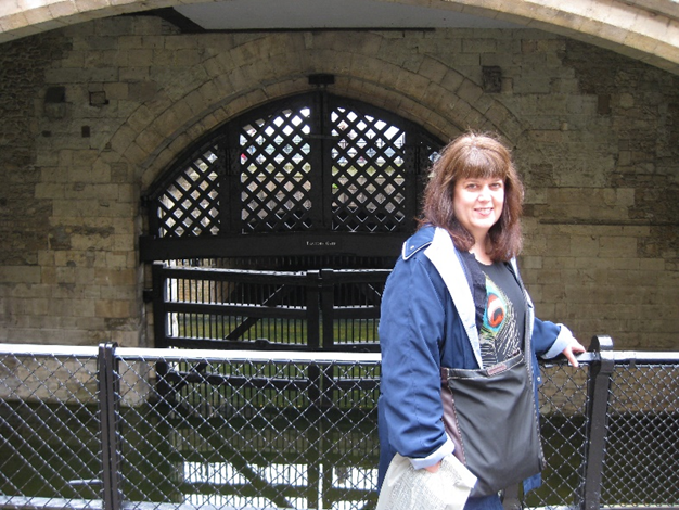 christine-tower-gate