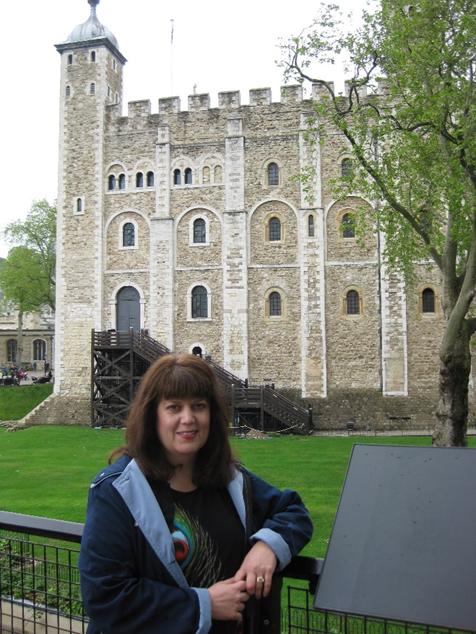christine-white-tower